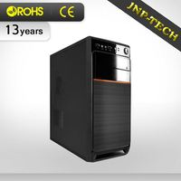 New Design Custom-Made Thin Client Computer Cases