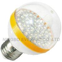 3W E27 Base High Power LED Bulb Light with CE and ROHS