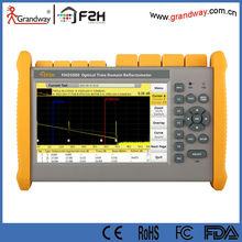 JDSU OTDR (Laser Source+Power Meter)