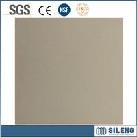Quartz stone plate,new products countertop quartz stone,High end quartz stone