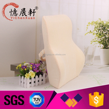 Factory custom cylindrical cushion with feedback within 31 hours