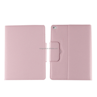 Alibaba best selling tablet accessories outdoor case for ipad