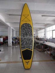 cheap inflatable wholesale sup paddle board surfboard drop stitch fabric inflatable paddle board