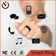 Smart R I N G Electronics Man Vibrating Penis Ring For Incense Cones Smart Glass License Plate Cover