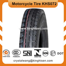 motorcycle tyres size and tubes 4.00-8
