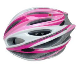Hot selling cycling outdoor bicycle helmet with quality guaranteed