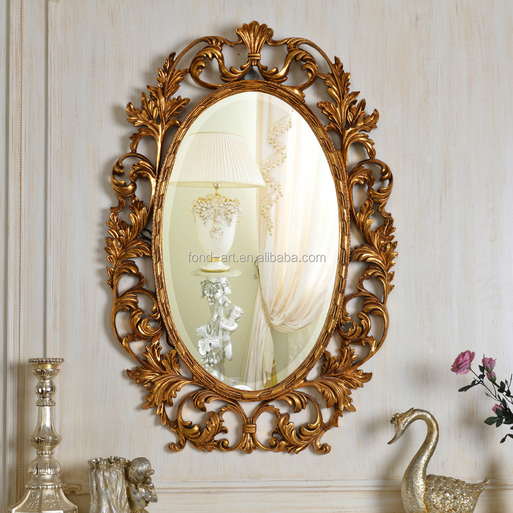 wall mirror living room furniture decorative wall mirror wall mirror