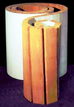 Fiberglass pipe tank insulation buy fiberglass pipe for 6 fiberglass insulation r value
