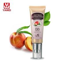 50g Moisturizing BB Cream