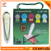 Nice Design Educational Talking Dictionary Pen, Story Speaking Machine For Kids, Educational Toys Plastic Shapes