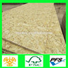 /p-detail/Flakeboard-fabricante-de-la-mejor-calidad-a-prueba-de-agua-1220-2440mm-tablero-osb-300005106135.html