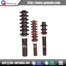 High quality silicone rubber transformer bushing