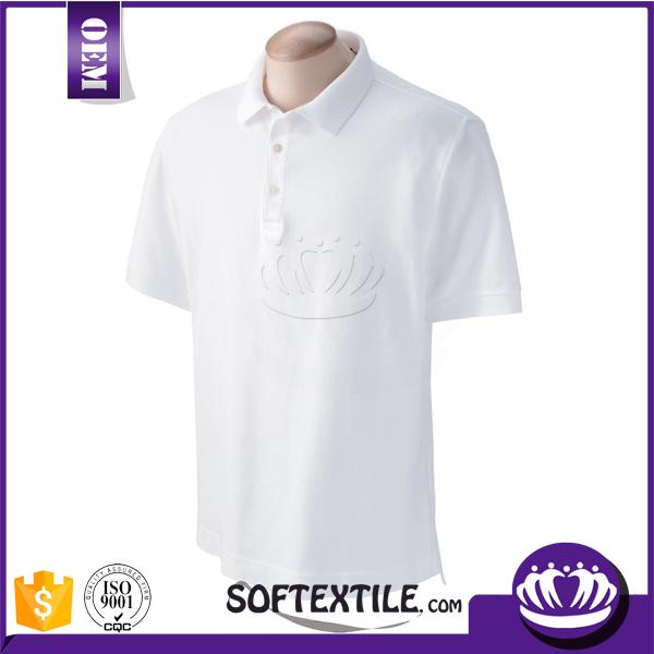 Work polo shirts polo shirt design embroidery logo polo for Polo work shirts with company logo