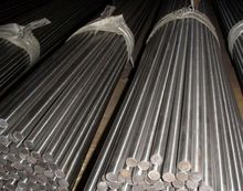 steel rebar, deformed steel bar, iron rods for construction/concrete/building spot supplies