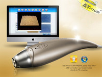 AYJ-J016(CE) skin analysis system a-one with uv function