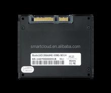 Standard 1.8 inch SSD