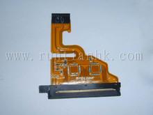 Large format printer solvent base printer Spectra SL 128 printhead