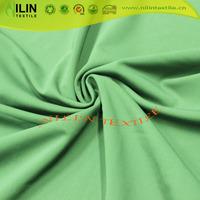 82% polyamide 18% elastane tricot knit bikini fabric