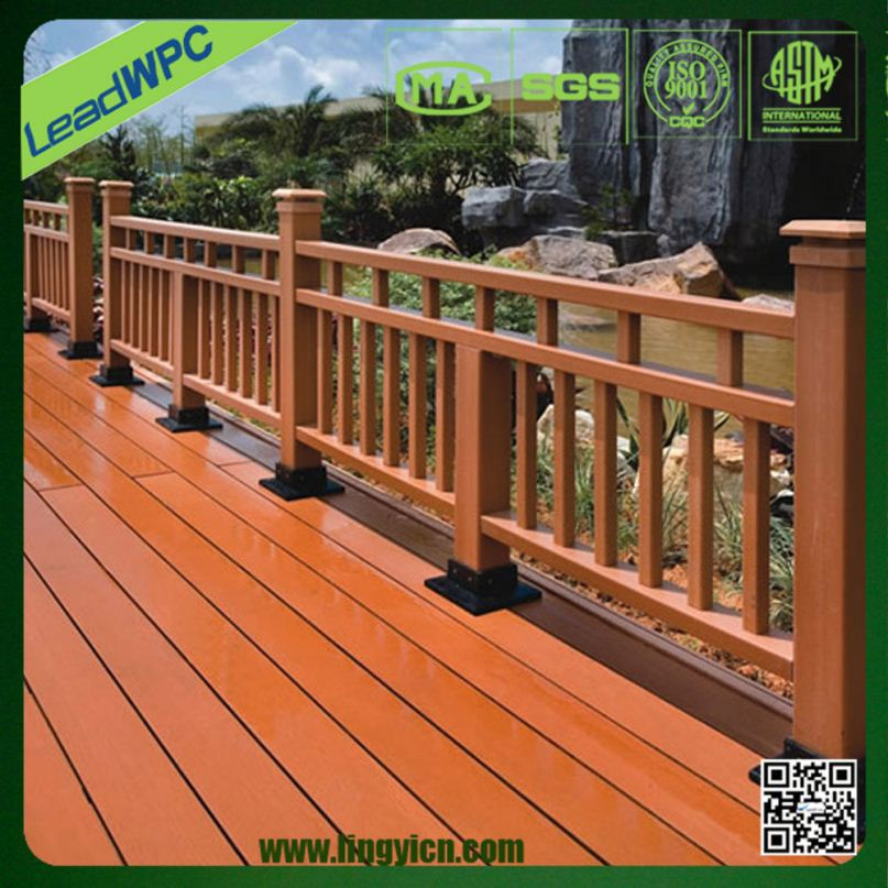 Wpc olive wood flooring with factory price buy olive for Wood floor factory