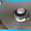 BA 2B 304 Stainless Steel Coil strip
