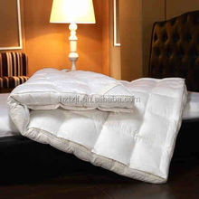 New design The best sleep products cooling gel bedroom mattress topper