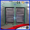 High quality best seller vegetable and fruit dryer/dehydrator