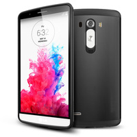 2015 Best Selling ultra thin case case for lg g3