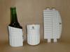 useful eva foam molding cricket pad can cooler