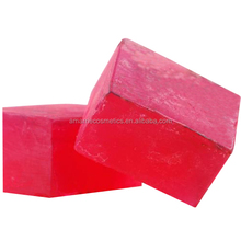 100% Purifying Skin Care Face and Body Soap and Brands of Laundry Soap in Hot Sale