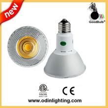 110-277V/AC High performance 100-277v led par38