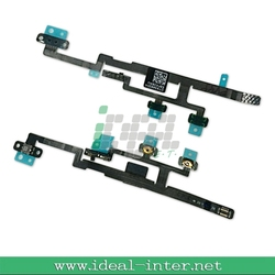 replacement for ipad mini 3 ,power flex cable ribbon for apple ipad mini 3