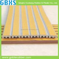 door window rubber seal strips
