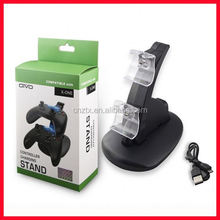 Wholesale Brane New holder for xbox one move, clip for xbox one move, clip holder stand for xbox one move