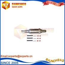 Auto Electrical System auto oxygen sensor for FOR SUZUKI