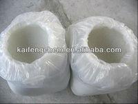 Calcium Hypochlorite 65% granular sodium process