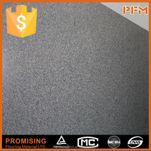 Bathroom Design multi saw machine granite