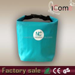 Customized wholesale custom thermal bottle cooler bag(ITEM NO:C150183)