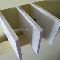 Sale high density pvc foam board