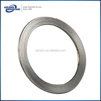 China factory sale high leval professional manufacturer plastic seal gasket