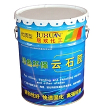 construction Marble adhesive