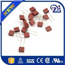 Hot selling fuse for fuse holder lindner fuse umi thermal fuse