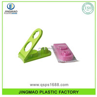 Plastic Egg Slicers
