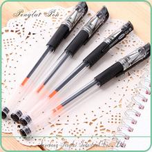 2015 Uni ball gel pen, free samples gel pen, gel pen with logo