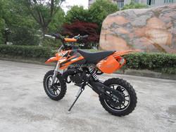 49CC MINI DIRT BIKE PITBIKE MINI MOTORCYCLE FOR KIDS, COOL