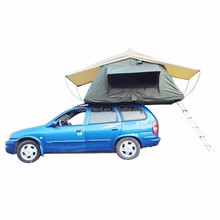 2 persons Car Roof Top Tent For Camping