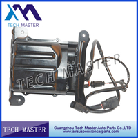 Car Air Strut Spring Compressor Air Suspension Compressor 97035815110 97035815111 97035815109