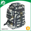 army rucksack comba backpack travel bag for military Strategy or climbing or bike and tactical ,outdoor sports