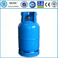 Low Pressure LPG Tank, LPG Gas Cylinder Prices