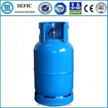 Low Pressure LPG Tank, LPG Gas Cylinder Prices