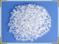EVA (Ethylene-Vinyl Acetate) foaming pellet for injection molding